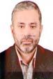 محسن جهاندیده